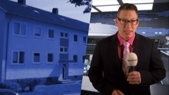 Berliner Mietendeckel drückt auf Immobilien-Aktien