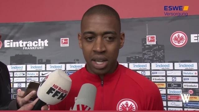 Eintracht Frankfurt gegen Mainz05: Das Rhein-Main-Derby wird ein harter Kampf