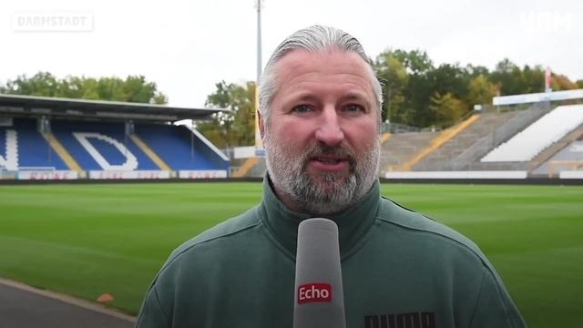 Einschätzung vor dem Spiel SV Darmstadt 98 gegen SpVgg Greuther Fürth