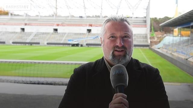 Einschätzung zum Spiel Darmstadt gegen Bielefeld