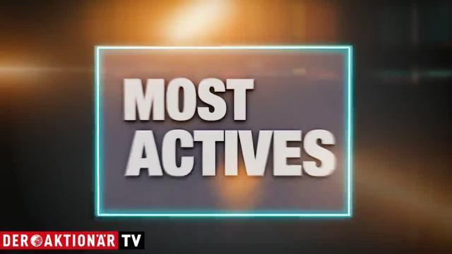 Most Actives: Analystenstudie, Milliardenmarkt und Carsharing