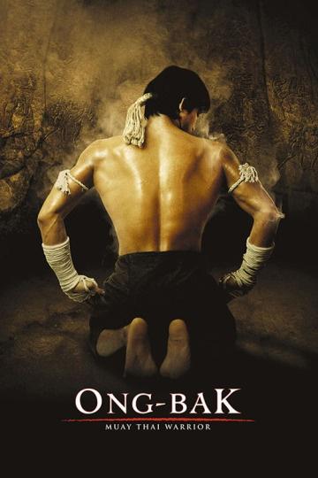 Ong Bak – Die Geburt eines Helden