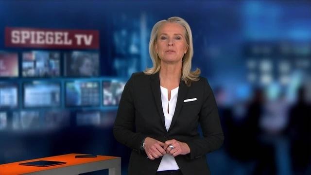 SPIEGEL TV vom 06.01.2020