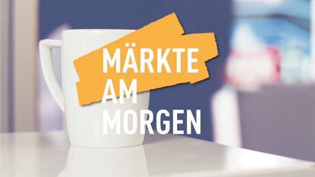 Öl WTI, Gold, Alphabet, Facebook, DAX, ThyssenKrupp, Siemens, Deutsche Lufthansa - Märkte am Morgen