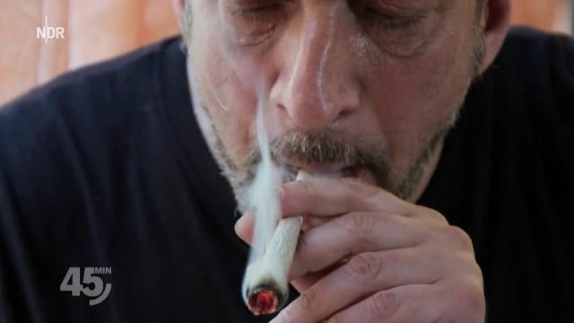 Cannabis für alle?