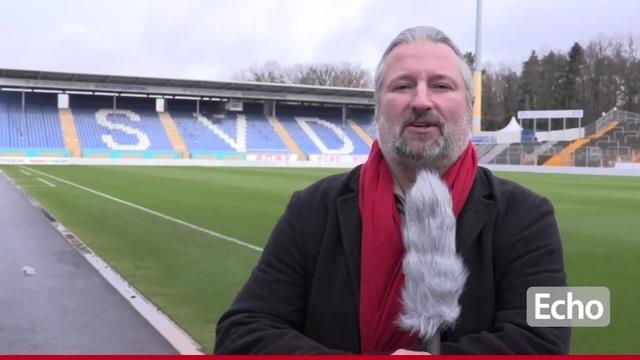 Einschätzung zum Lilienspiel gegen FC St. Pauli