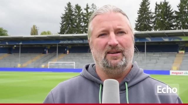 Einschätzung von Sportredakteur Jan Felber zum Spiel der Lilien gegen den VfL Bochum