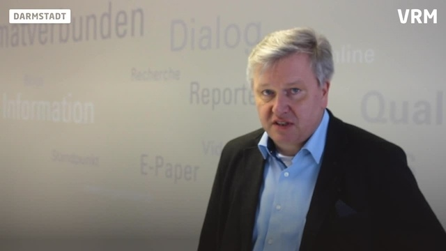 Hennemann hält nach: Mehr prinzipientreue Politiker