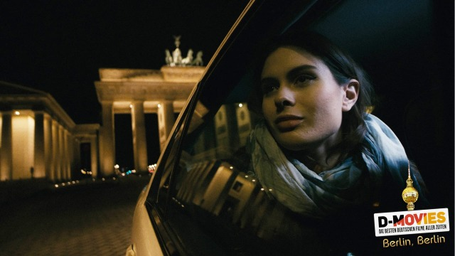 Sound of Berlin Documentary